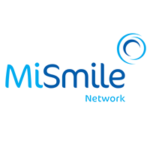 MiSmile Logo.fw