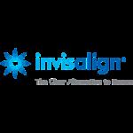 invisalign-logo-small