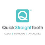 quickteeth