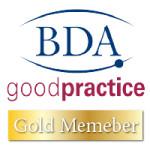 bda-practice