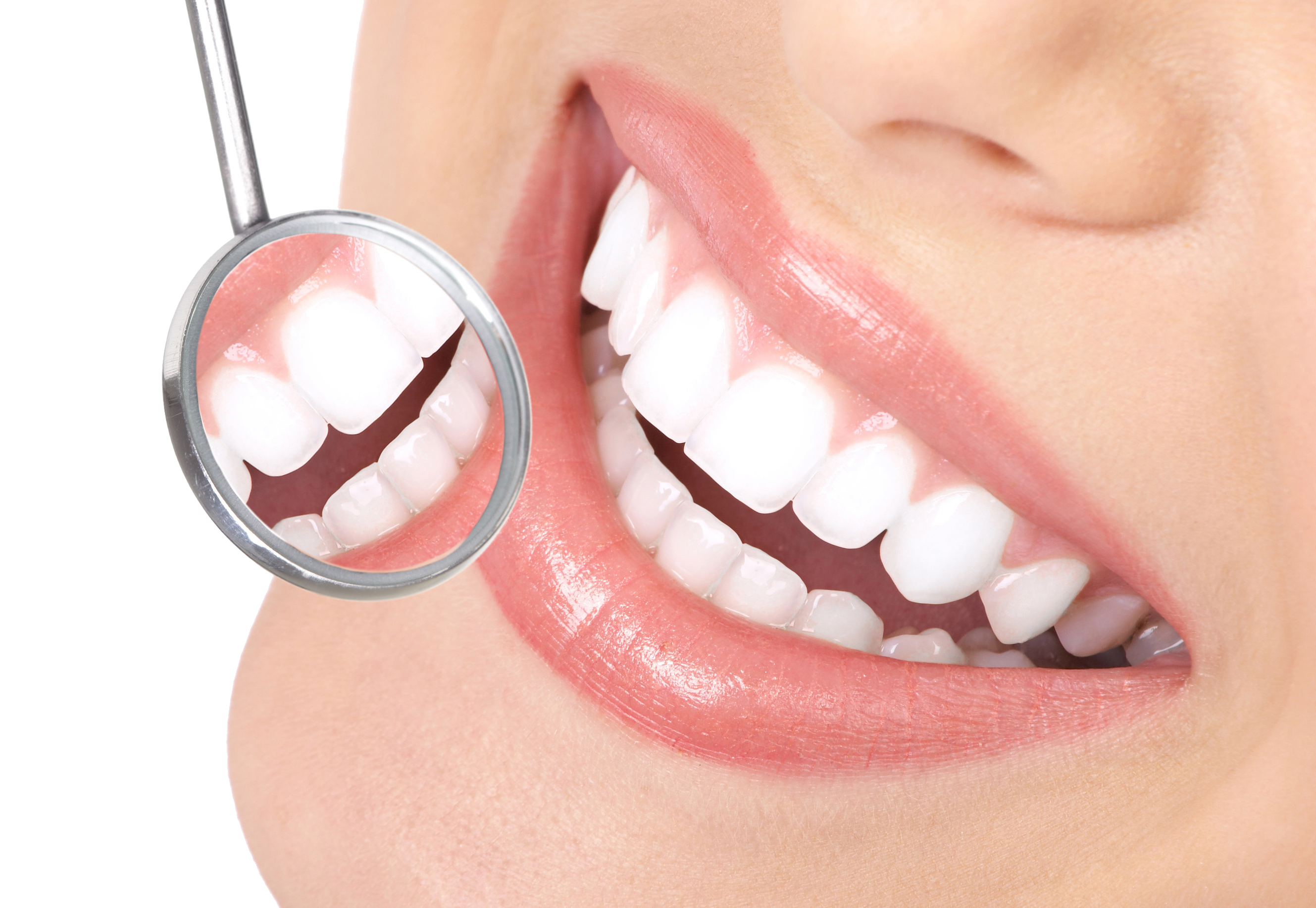 Findings Dental Care you can afford